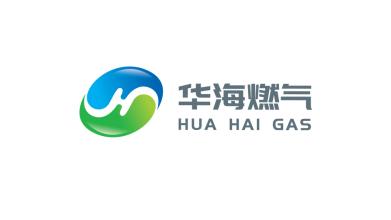 华海燃气公司LOGO亚博客服电话多少