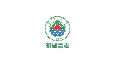 益铭教育公司LOGO乐天堂fun88备用网站
