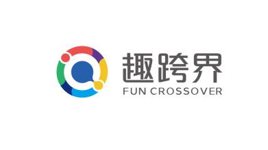 趣跨界品牌LOGO乐天堂fun88备用网站