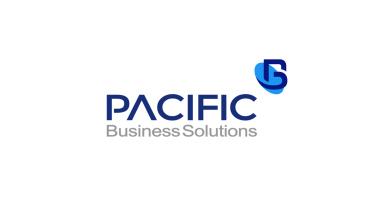 太平洋电信公司LOGO乐天堂fun88备用网站