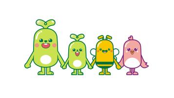 锦荷吉祥物乐天堂fun88备用网站