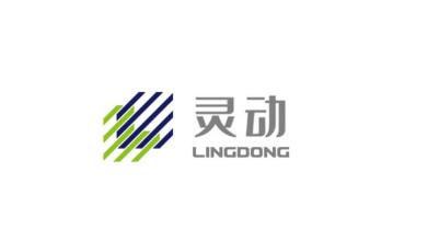 灵动切削工具公司LOGO乐天堂fun88备用网站