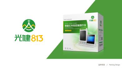 光健813药品品牌包装盒乐天堂fun88备用网站