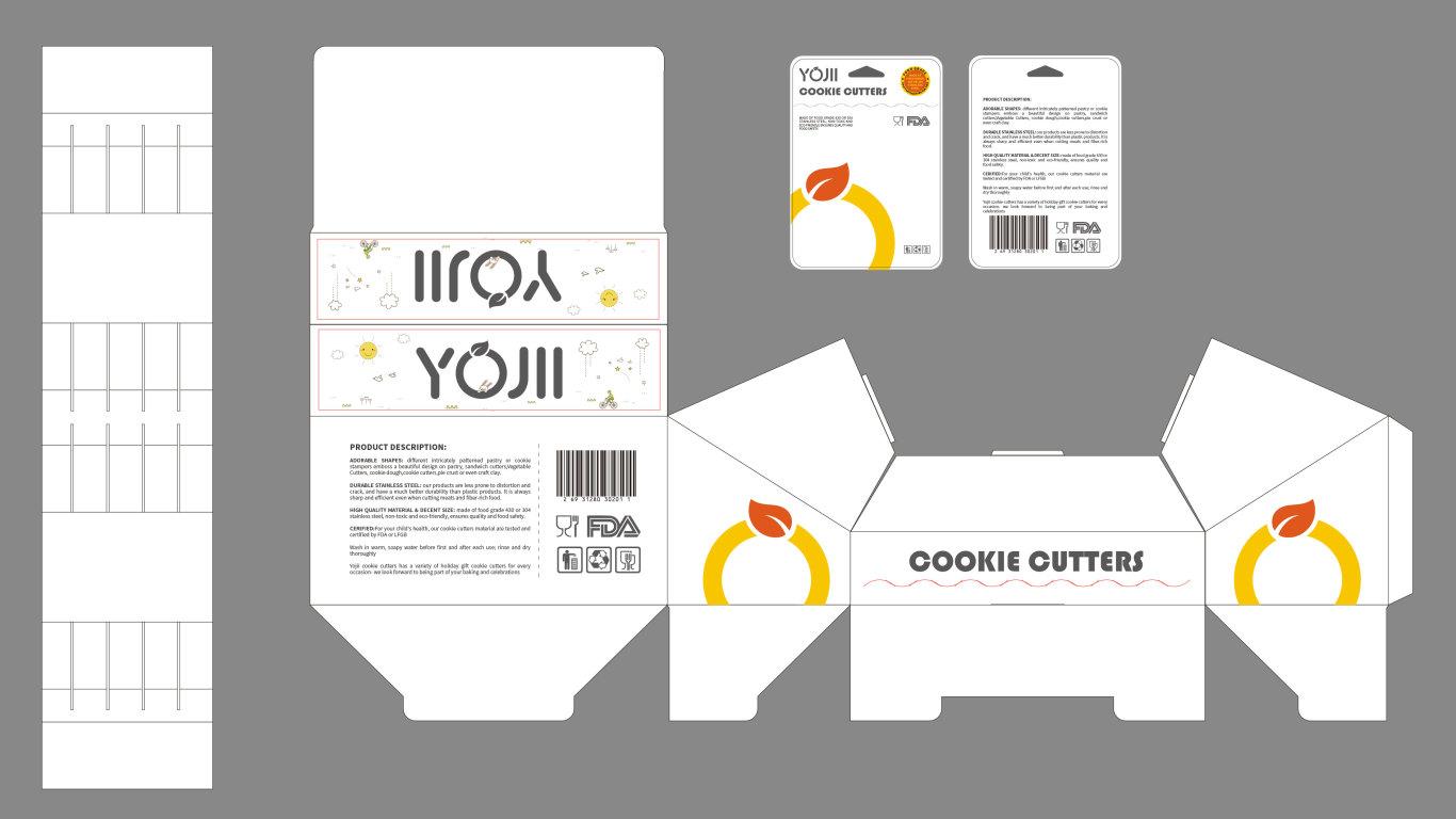 荣晋饼干模具包装设计中标图2