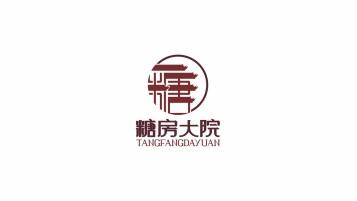 华糖食品公司LOGO乐天堂fun88备用网站
