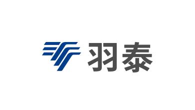 羽泰五金品牌LOGO乐天堂fun88备用网站