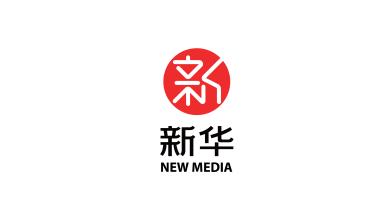 名人名典文化公司LOGO乐天堂fun88备用网站