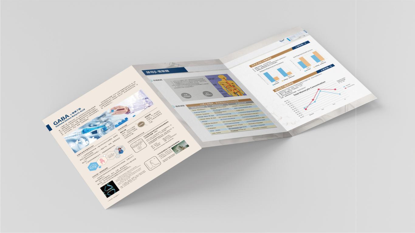 禾东贸易折页设计中标图5