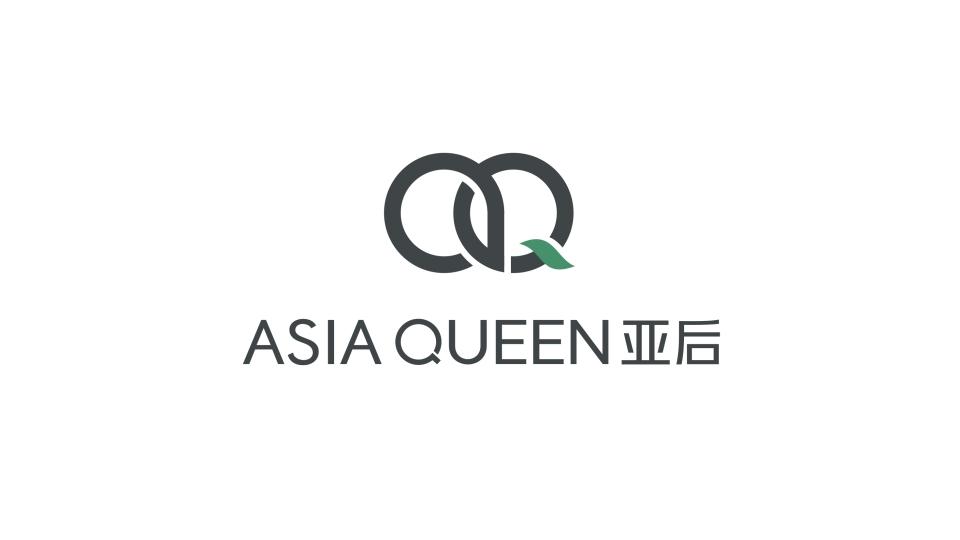 亚后日用品牌LOGO万博手机官网