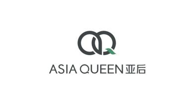 亚后日用品牌LOGO乐天堂fun88备用网站