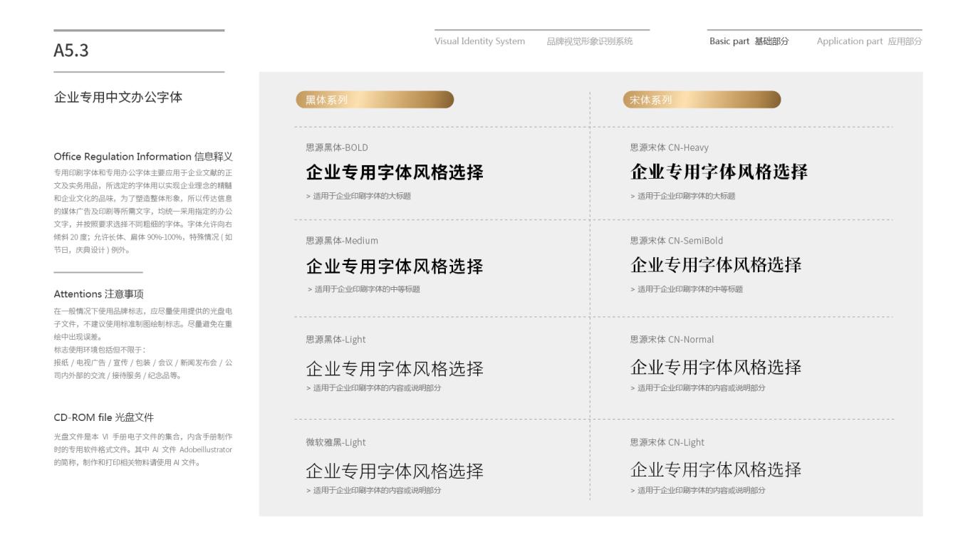 金域投资公司VI乐天堂fun88备用网站中标图36
