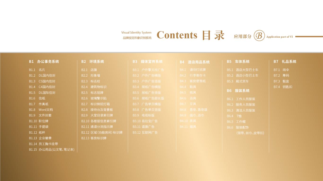 金域投资公司VI乐天堂fun88备用网站中标图3