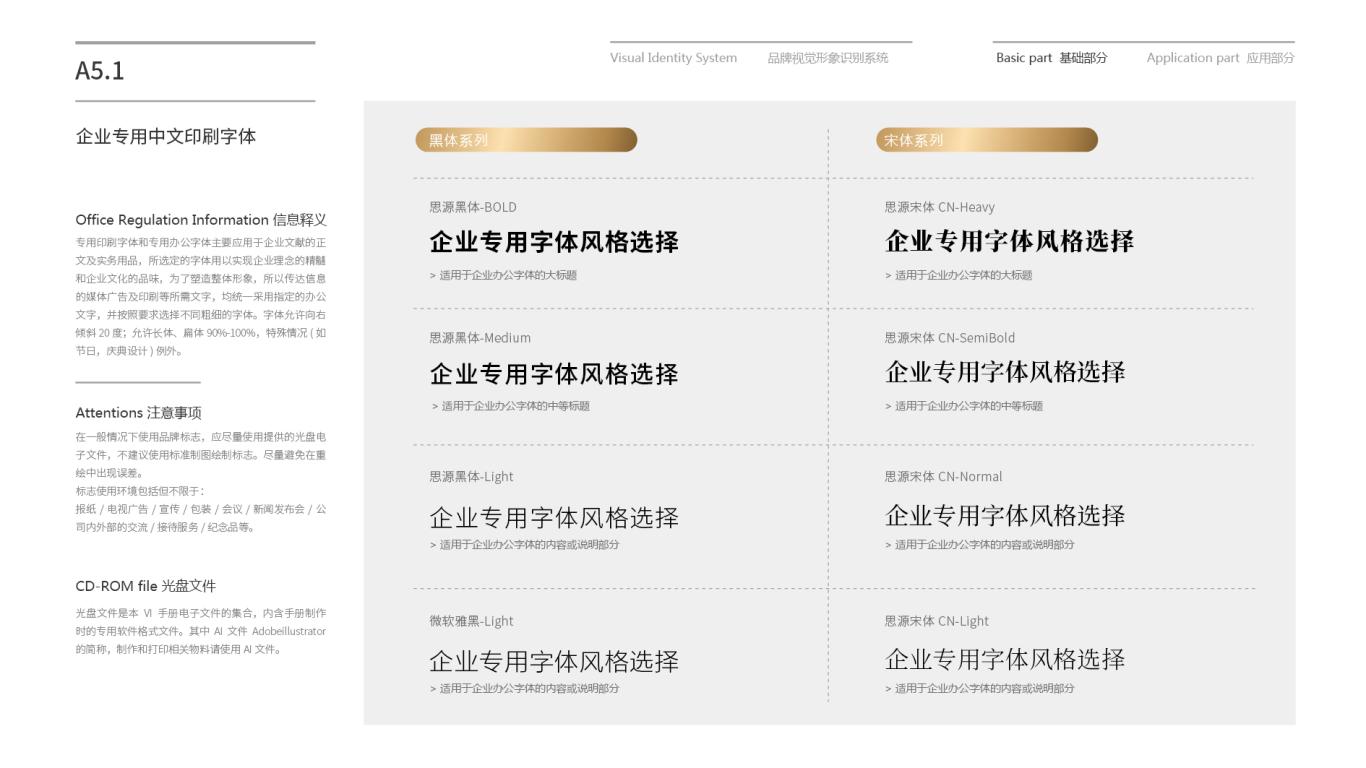 金域投资公司VI乐天堂fun88备用网站中标图34