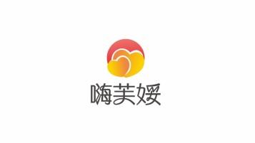 嗨芙娞食品LOGO乐天堂fun88备用网站