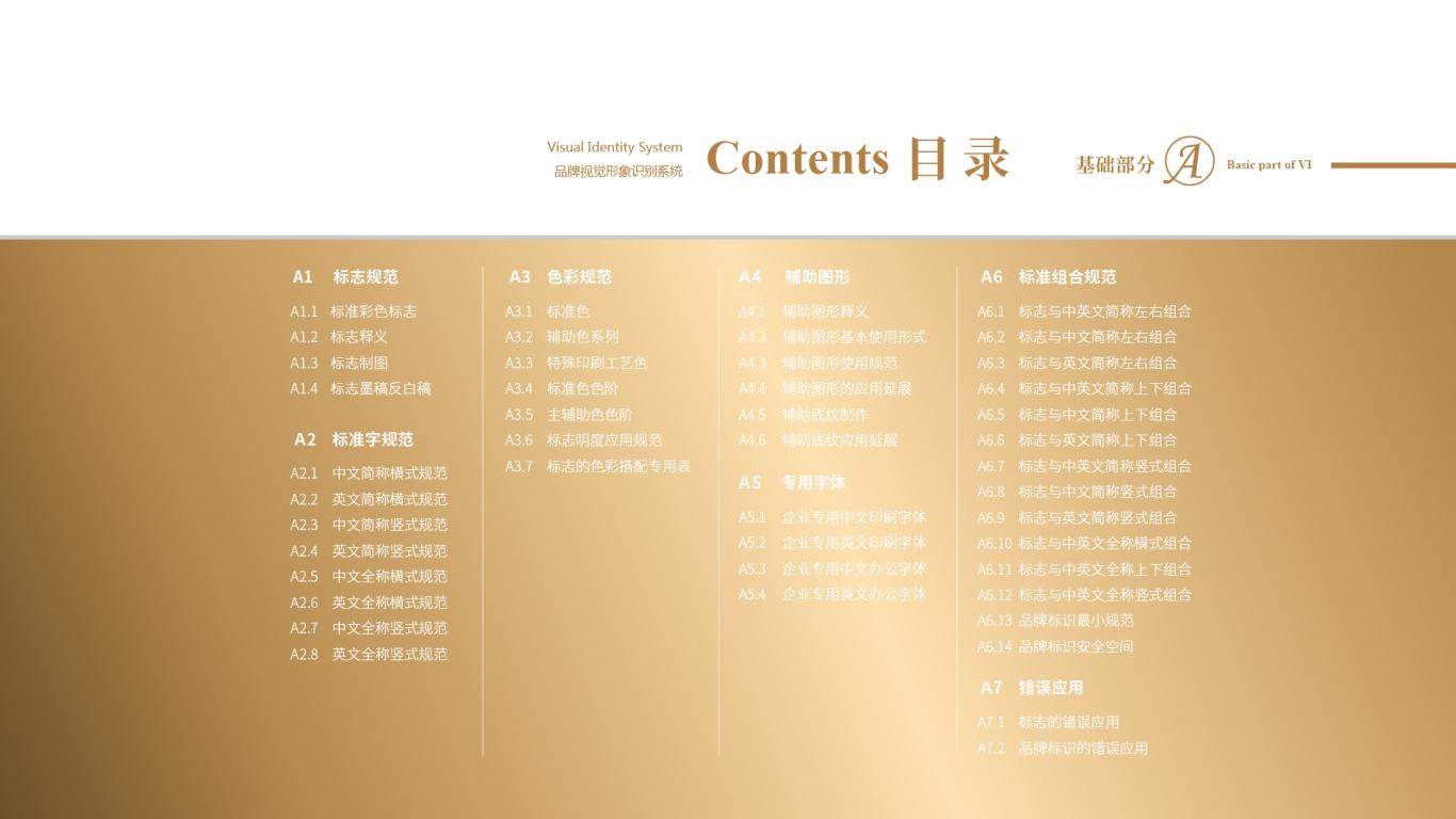 金域投资公司VI乐天堂fun88备用网站中标图2