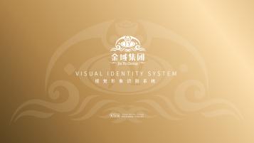 金域投资公司VI乐天堂fun88备用网站