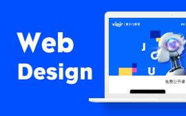 vipJr青少儿教育网站