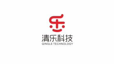 清悦科技公司LOGO乐天堂fun88备用网站
