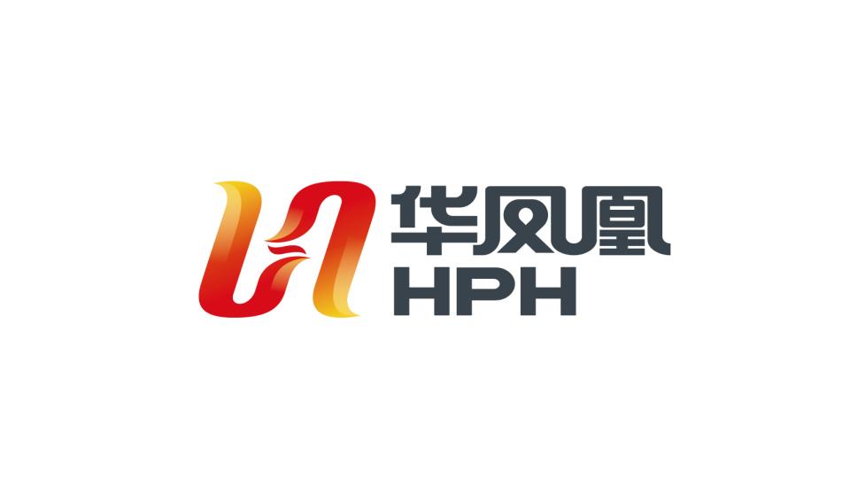 华凤凰企业管理品牌LOGO万博手机官网
