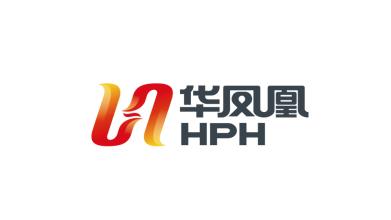 华凤凰企业管理品牌LOGO乐天堂fun88备用网站
