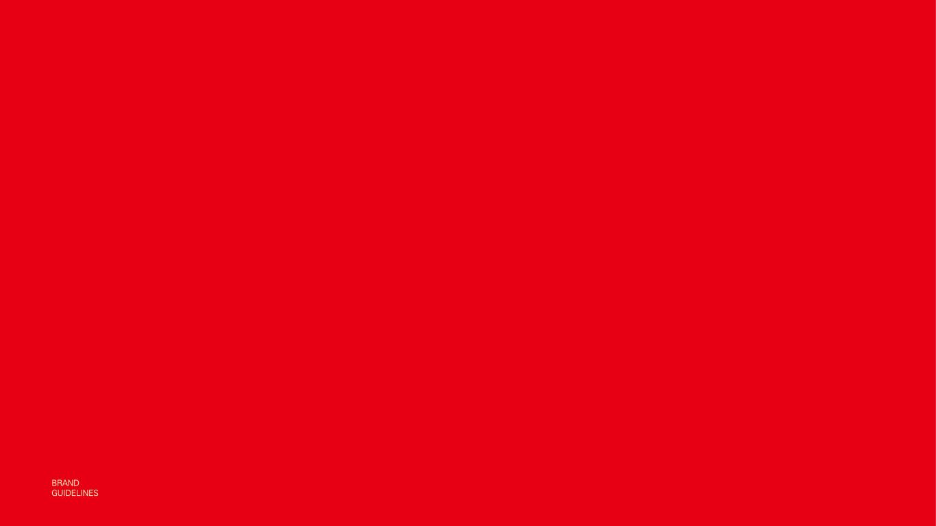 川小妹餐饮品牌VI设计中标图44