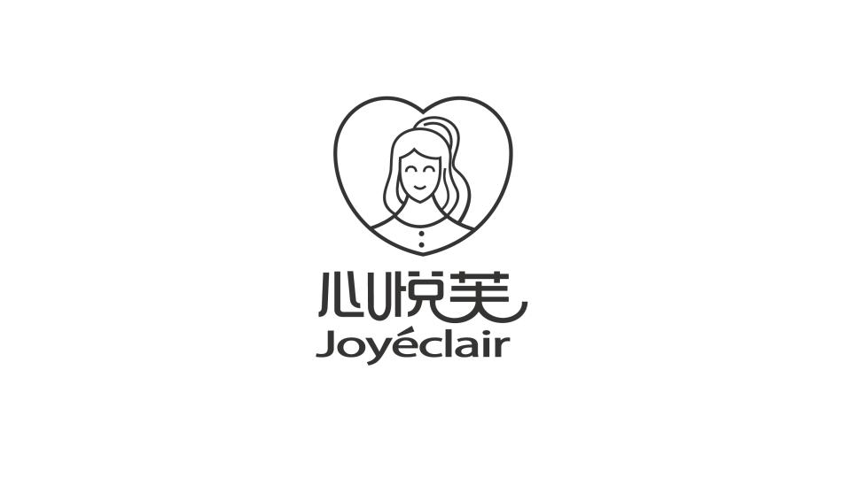 心悦芙品牌LOGO万博手机官网