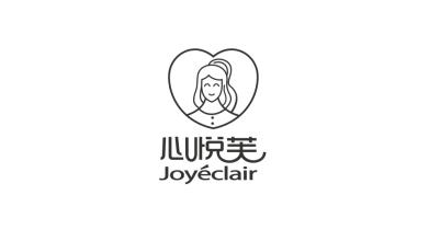 心悦芙品牌LOGO乐天堂fun88备用网站