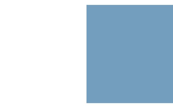 捷展门窗设计及文案策划