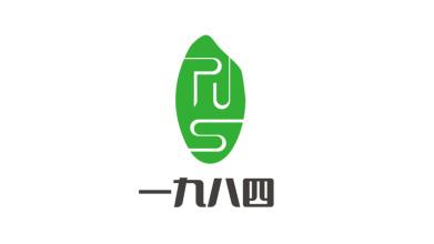 一九八四大米品牌LOGO乐天堂fun88备用网站