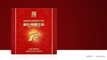 汇丰农业公司包装延展乐天堂fun88备用网站