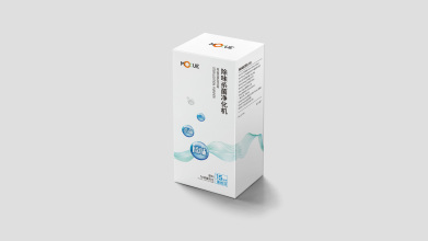 Mocue摩科环保品牌包装必赢体育官方app