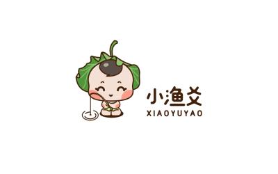 小魚爻 古法酸菜魚