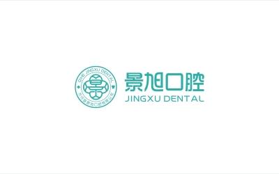牙科门诊logo万博手机官网
