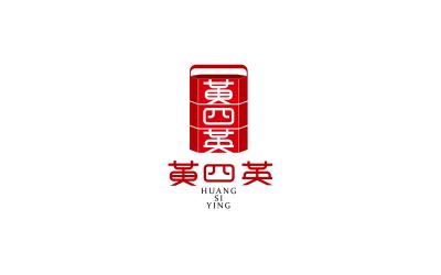黄四英logo万博手机官网