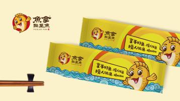 鱼拿酸菜鱼包装乐天堂fun88备用网站