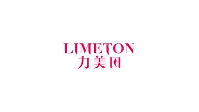 力美田品牌LOGO乐天堂fun88备用网站