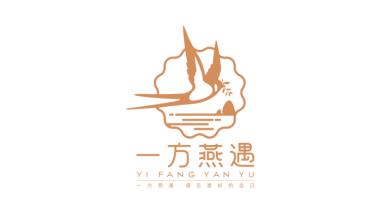 一方燕遇品牌LOGO乐天堂fun88备用网站