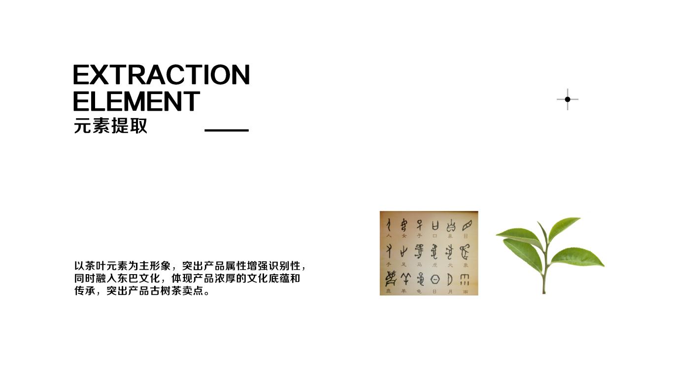 普先生茶叶品牌包装设计中标图1