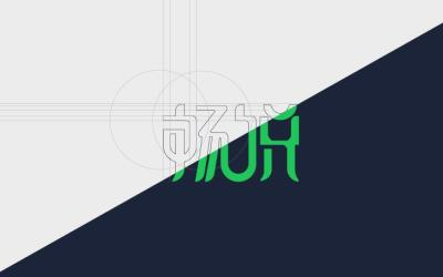 108社区logo