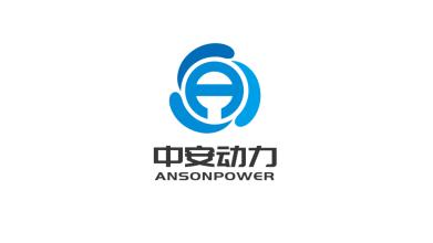华农原实科技公司LOGO乐天堂fun88备用网站