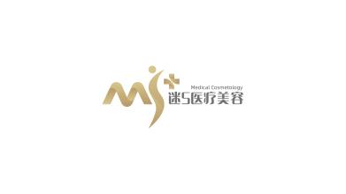 迷S医疗美容品牌LOGO乐天堂fun88备用网站