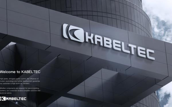 KEBELTEC网站