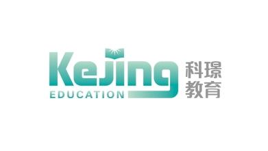 科璟教育公司LOGO乐天堂fun88备用网站