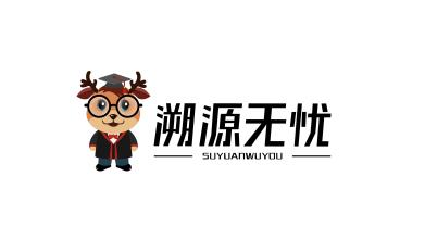 溯源无忧公司LOGO乐天堂fun88备用网站