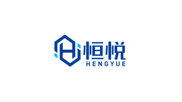 恒悦食品公司LOGO乐天堂fun88备用网站