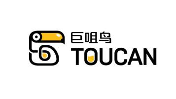 巨咀鸟科技品牌LOGO乐天堂fun88备用网站