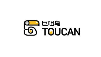 巨咀鸟科技品牌LOGO万博手机官网