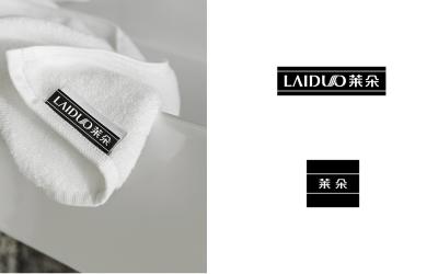 毛巾家居品牌