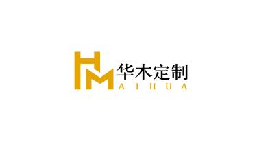 爱华木品品牌LOGO乐天堂fun88备用网站