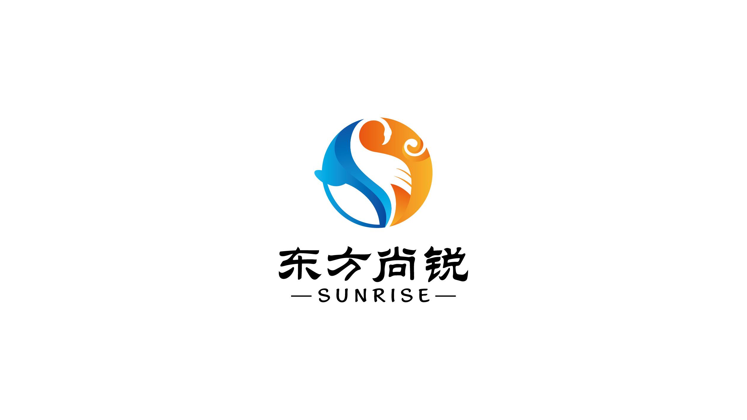 东方尚锐公司LOGO必赢体育官方app